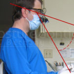 Are Your Dental Loupes Causing Pain?