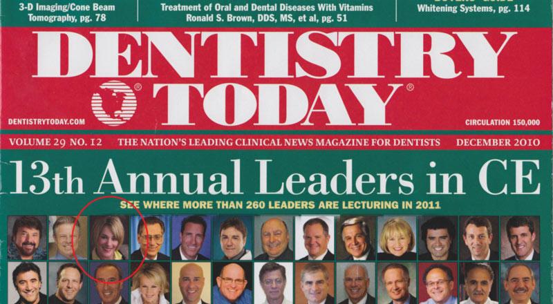 http://posturedontics.com/wp-content/uploads/2017/03/Dentistry-Today-Top-Speakers.jpg