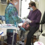 How to Prevent Work-Related Pain in Dentistry