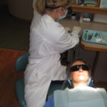 Is Your Dental Delivery System Delivering Pain?