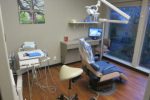 The 6 Keys to Wellness in Dentistry