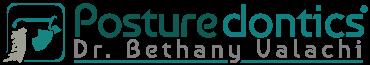 Posturedontics Logo